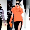 Модні светри осінь-зима 2012-2013