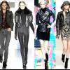 Модні весняні куртки 2013