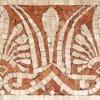 Мозаїка з каменю