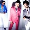 Чоловіча мода літо 2013