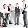 Музиканти на весіллі - запорука веселого свята