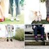 Нестандартна весільне взуття, або а вам слабо?