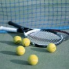 Нюанси ставок на теніс