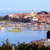 Відпочинок у Болгарії