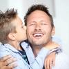 Татам з любов'ю, або як відзначають день батька в різних країнах