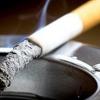 Пасивне куріння