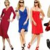Перевага покупки одягу в інтернет магазині