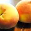 Персик і його корисні властивості
