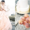 Цвітіння весілля: світло, тепло і радість