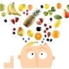 Харчування для мізків