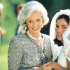 Сукня для мами нареченої - елегантний образ