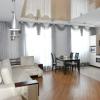Плюси і мінуси квартири-студії