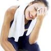 Чому болять м'язи після тренувань?