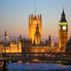 Чому варто відвідати лондон