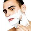 Чому виникає роздратування після гоління і як його прибрати?