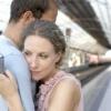 Чому жінки зраджують?