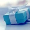 Подарункові коробки своїми руками для незабутнього презенту