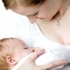 Подарунок на народження дитини - порадуйте Мамуля «лелеченя»!