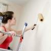 Підготовка стін до поклейки шпалер