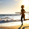 Чи корисно бігати вранці