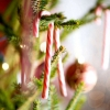 Свято до нас приходить, або як прикрасити квартиру на новий рік