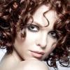 Зачіска на випускний на коротке волосся: неймовірно стильні варіанти укладок