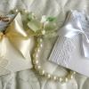 Запрошення на весілля своїми руками, або візитка торжества, яку зберігають все життя
