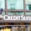 Принципи кредитування