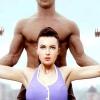 Програма тренувань у тренажерному залі для зниження ваги