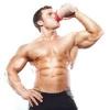 Протеїни для набору ваги