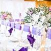 Проведення весілля - кафе або база відпочинку?