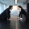 Психологія конфлікту