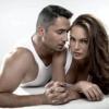 Психологія сексу