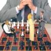 Психологія впливу