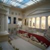 Пушкінський музей