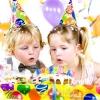 Райдужне дитинство: що подарувати дитині на 3 роки