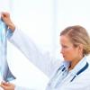 Рання діагностика кісти яєчника