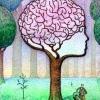 Розширення свідомості