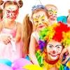 Розваги на день народження, або як урізноманітнити дитяче свято?