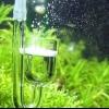 Реактор со2 для акваріума своїми руками