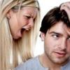 Ревнощі жінки