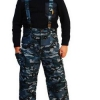 Російський текстиль: робочий одяг і ... все?