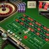 Рулетка в інтернет-казино