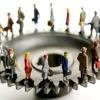 Ринок праці та його особливості