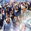 Ринок праці та заробітна плата