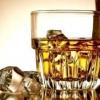 З чим п'ють віскі?