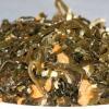 Салати з морської капусти