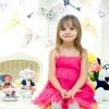 Сценарій дня народження для дівчинки, або як влаштувати справжнє свято