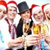 Сценарій корпоративу на новий рік 2016: організуйте свято так, щоб він пройшов чудово