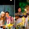 Сценарій весілля у вузькому колі: ресторан пишніше - рідний дім тепліше